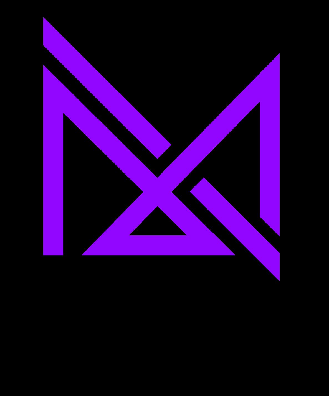 Movet Logo